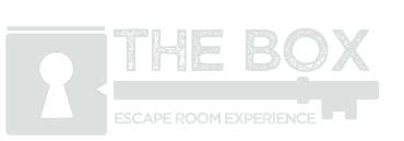 The Box Escape Room