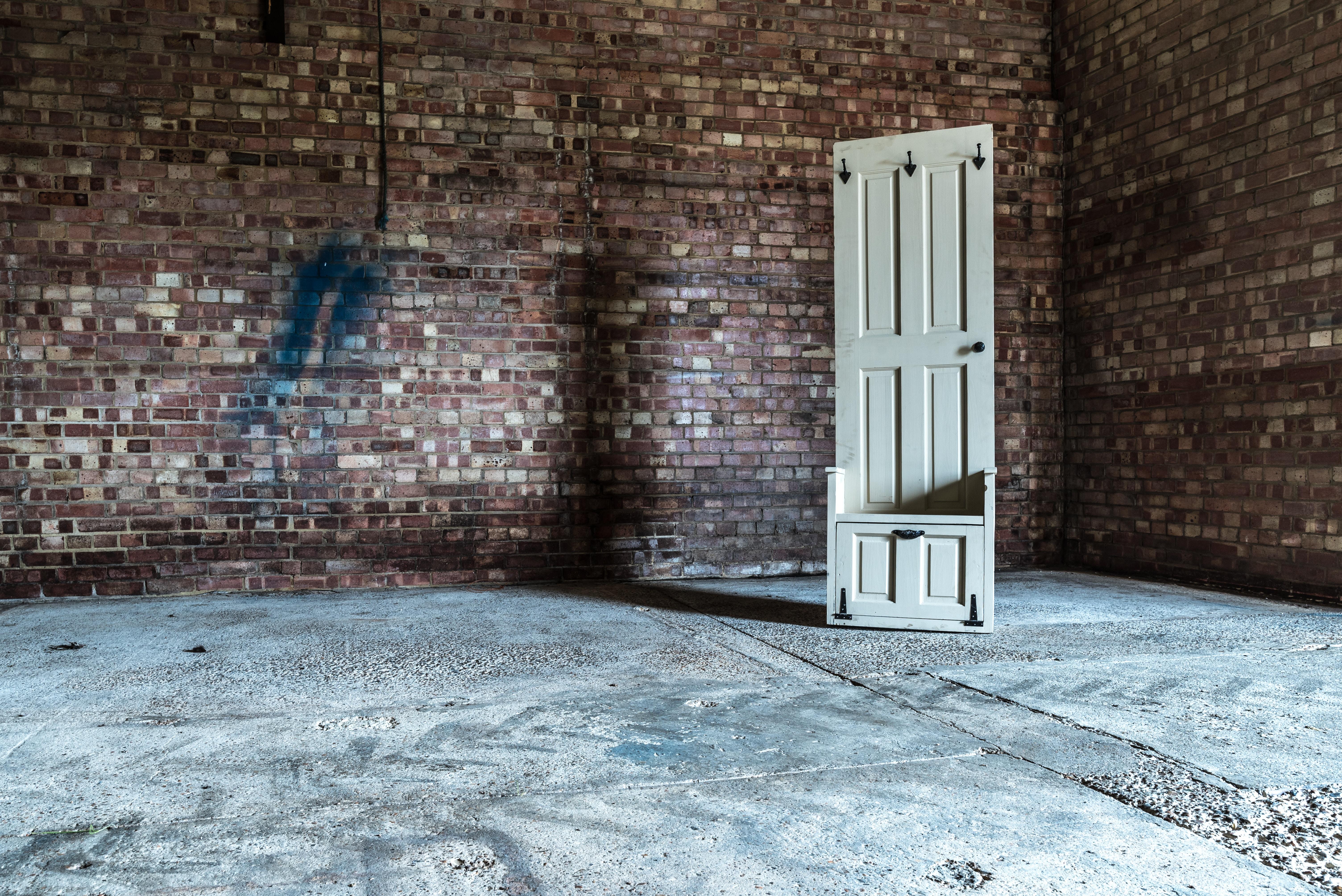 5 Traits of Bad Escape Rooms