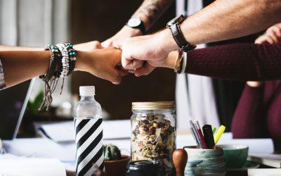 How Escape Rooms Help Build Better Teams
